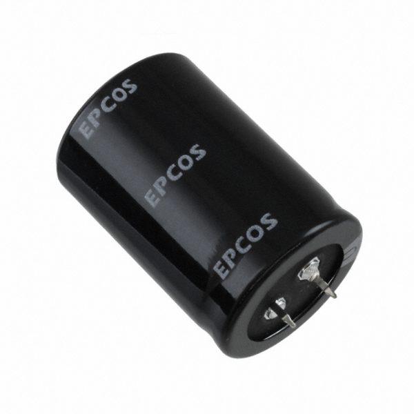 EPCOS B41252A6159M