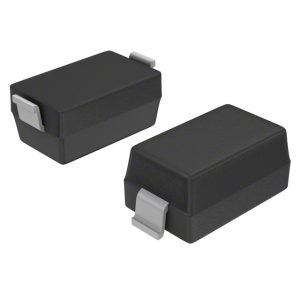 Diodes Incorporated MMSZ5258B-7