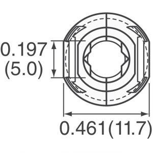 API Delevan BF1125-5