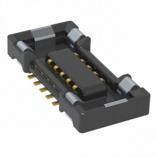 Hirose BM23FR0.6-10DS-0.35V(51)