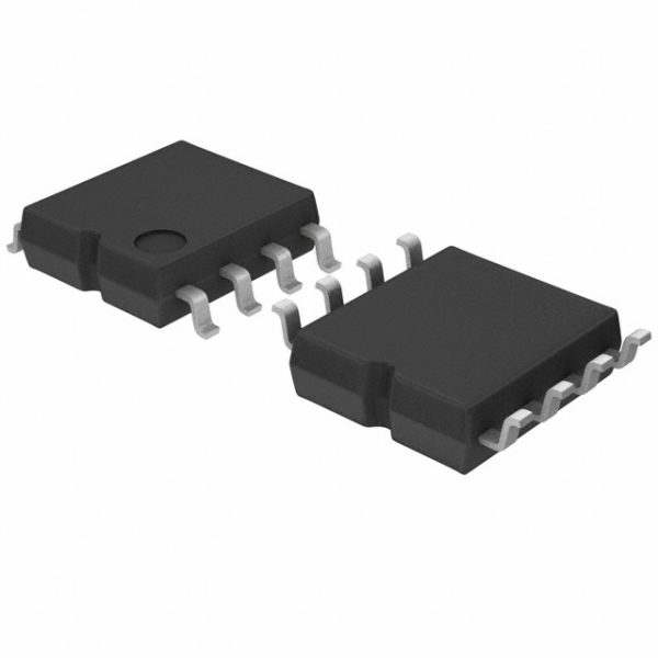 LAPIS Semiconductor BA6208F-E2