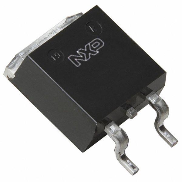 NXP Semiconductors / Freescale ON5234