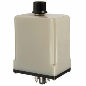 Agastat Relays / TE Connectivity CB-1026D-30