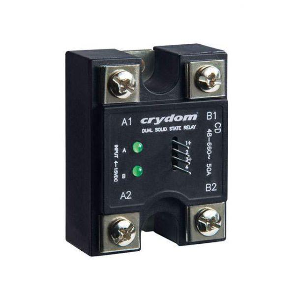 Crydom CD4850E4V