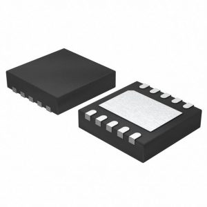 Maxim Integrated MAX15025DATB+T