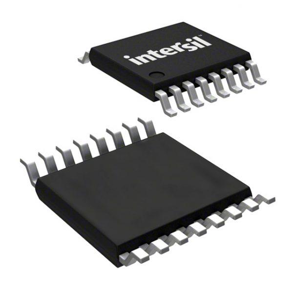 Intersil HIN202ECBZ-T