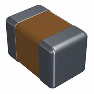 Electro-Films (EFI) / Vishay CDR01BX102BKWSAT