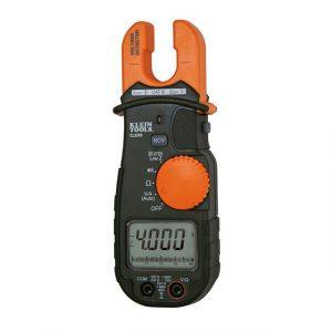 Klein Tools CL3200