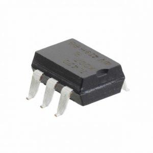 Vishay / Semiconductor - Opto Division IL4208-X007