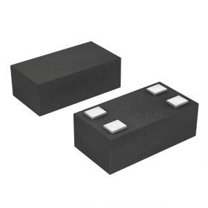 AVX Corporation CP0603A2422DWTR