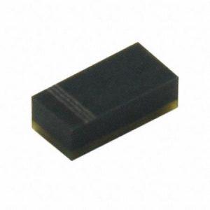 Comchip Technology CDSFR4148