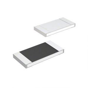 Rohm Semiconductor MCR10EZHF5100
