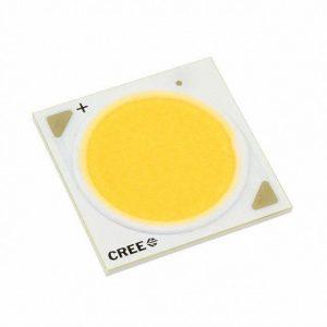 Cree CXB3590-0000-000N0BDB57E