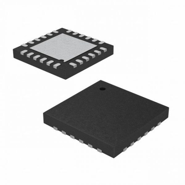 Cypress Semiconductor CY2544FIT