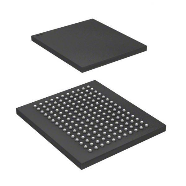 Cypress Semiconductor CY7C1565V18-375BZC