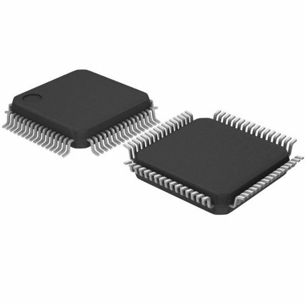 Cypress Semiconductor CY7C4245-15ASXC