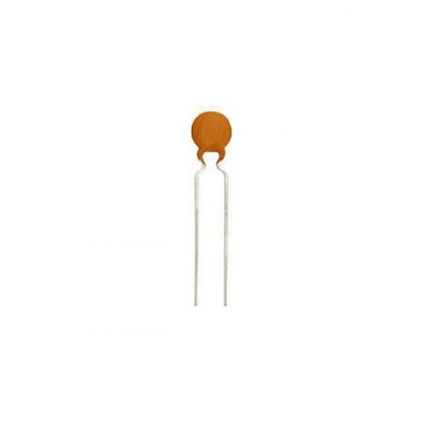Vishay BC Components D680G33U2JL65J5R