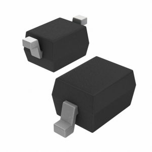 Diodes Incorporated ZMV831BTA