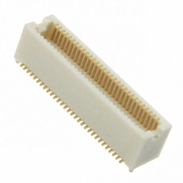 Hirose DF12D(5.0)-60DP-0.5V(80)