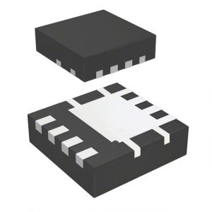 Diodes Incorporated DMP3017SFG-13