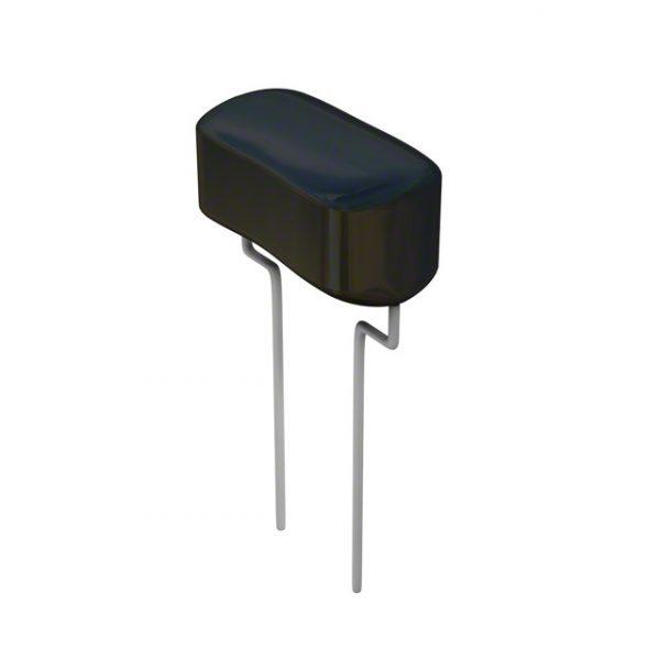Cornell Dubilier Electronics DPFF4D82J-F
