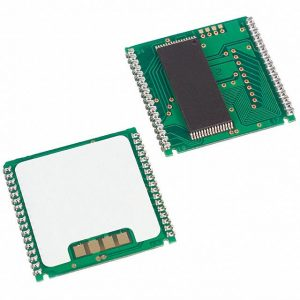 Maxim Integrated DS1557WP-120