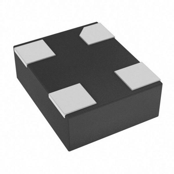 Micrel / Microchip Technology DSC1003DE1-040.0000