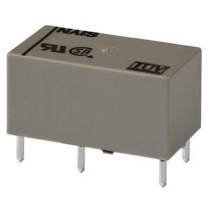 Panasonic DSP1-L2-DC6V-F