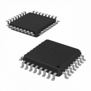 STMicroelectronics STM32F051K8T6