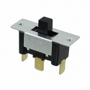 Copal Electronics ES115E-Z