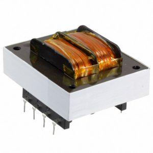 Triad Magnetics F36-1000