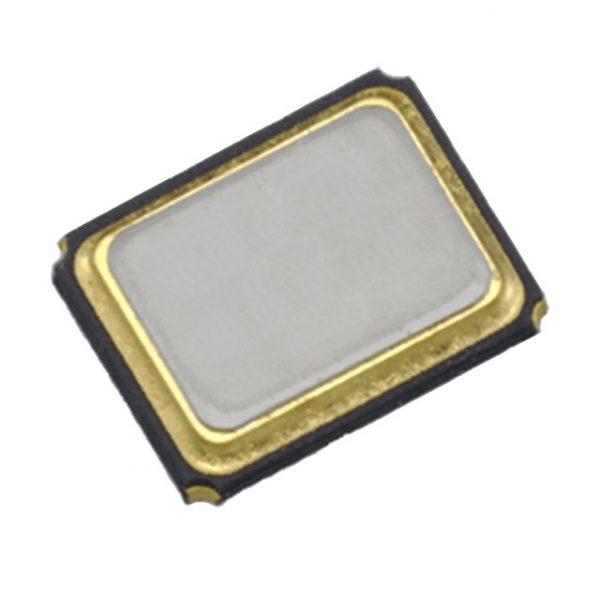 Epson FA-128 25.0000MD30Y-AC0