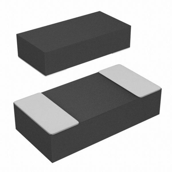 Electro-Films (EFI) / Vishay PLT0603Z4990LBTS