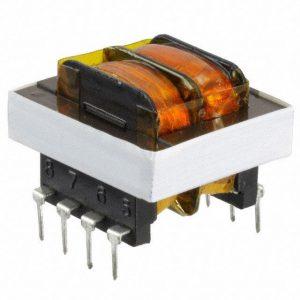 Triad Magnetics FS36-030-C2