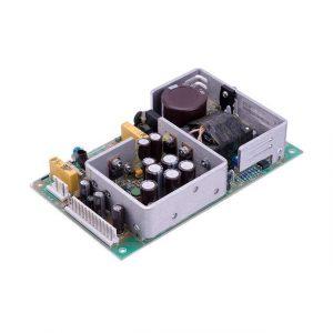 Ault / SL Power GLM75P