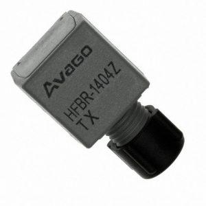 Avago Technologies (Broadcom Limited) HFBR-1404Z