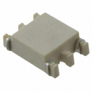 TT Electronics HM42-20001LFTR