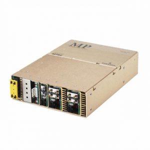 Astec America (Artesyn Embedded Technologies) IMP8-3W0-1Q0-1Q0-00-A