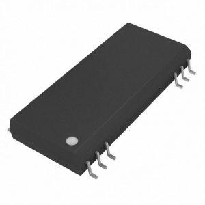 Luminary Micro / Texas Instruments DCP022405U/1K
