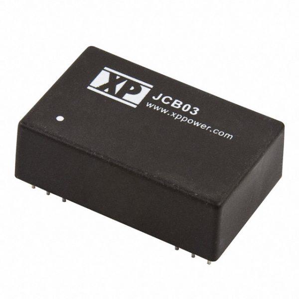 XP Power JCB0348S15