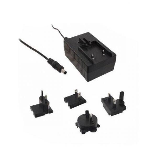 Volgen / Division of Kaga Electronics USA KTPS18-16012MP-VI-P1