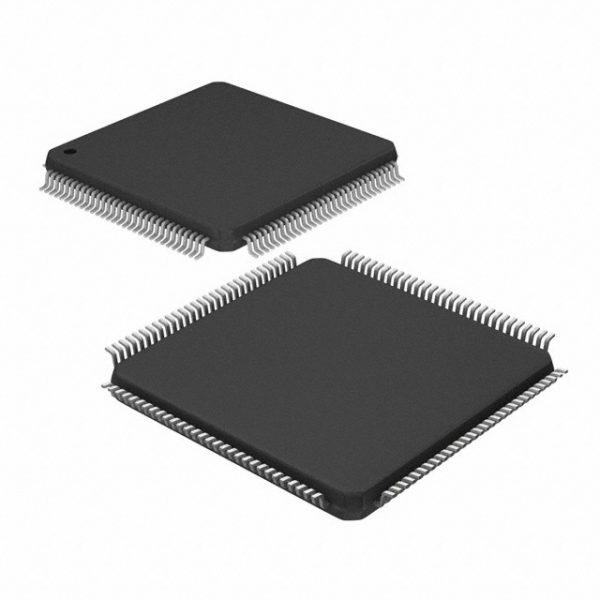 IDT (Integrated Device Technology) IDT72V3682L10PFG