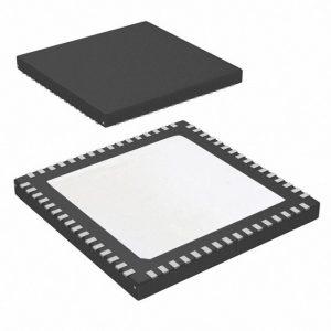 Energy Micro (Silicon Labs) EFM32LG840F128-QFN64T