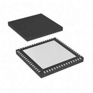 Micrel / Microchip Technology DSPIC33EP256GP506-H/MR