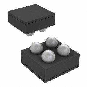Luminary Micro / Texas Instruments LP5990UMX-2.5/NOPB