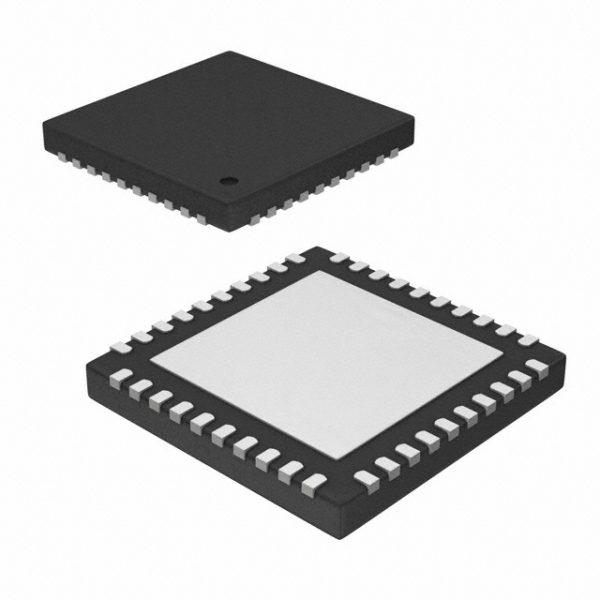 ADI (Analog Devices