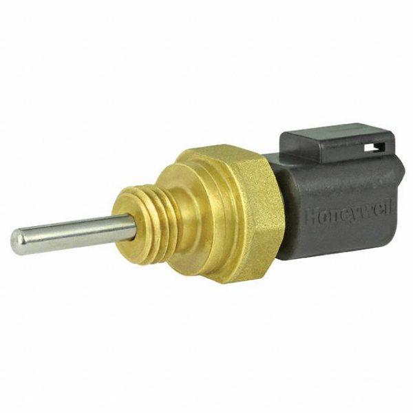 Honeywell Sensing and Productivity Solutions LTPCTGA20UEBITX01