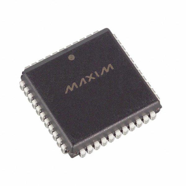 Maxim Integrated MAX180ACQH-D