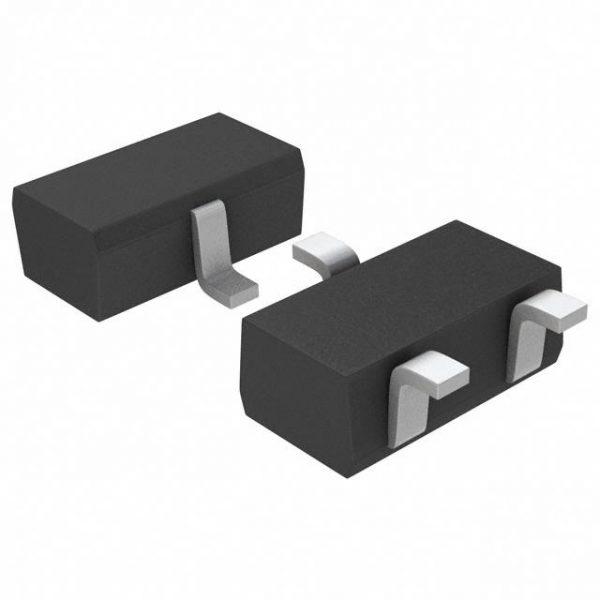 LAPIS Semiconductor BU45K372G-TL