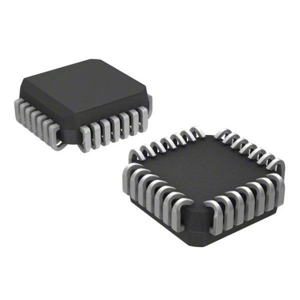 AMI Semiconductor / ON Semiconductor MC10E445FNG